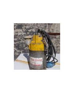 Pompe à eau PUMPEX - P601WA