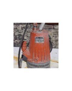 Pompe à eau ABS - JUMBO