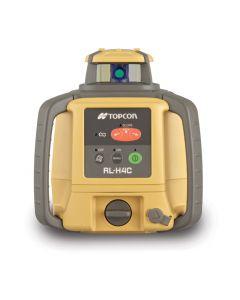 """Laser """"TOPCON"""" type RL-H4C"""