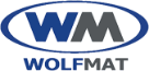 wolfmat